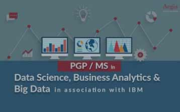 Data Science Course in Mumbai | Top Data Analytics Courses for